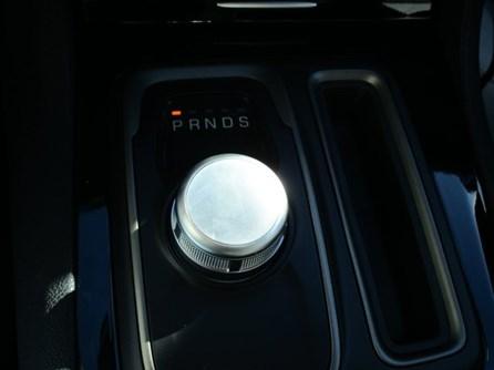 2017 Chrysler AutoBuying.Model.ItemDB.Website.Item