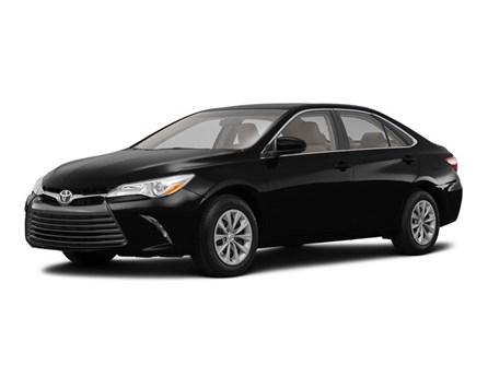 2017 Toyota AutoBuying.Model.ItemDB.Website.Item