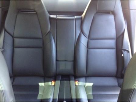 2014 Porsche AutoBuying.Model.ItemDB.Website.Item
