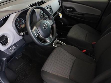 2016 Toyota AutoBuying.Model.ItemDB.Website.Item