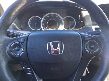 2013 Honda AutoBuying.Model.ItemDB.Website.Item