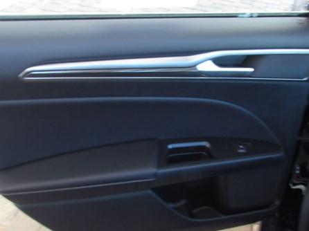 2017 Ford AutoBuying.Model.ItemDB.Website.Item