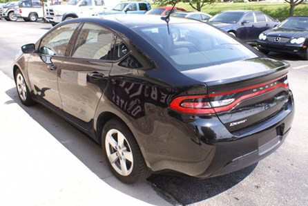 2015 Dodge AutoBuying.Model.ItemDB.Website.Item