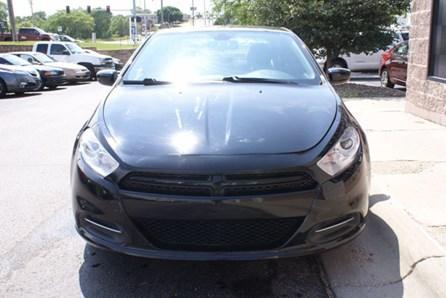 2015 Dodge AutoBuying.Model.ItemDB.Website.Item