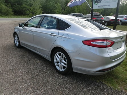 2016 Ford AutoBuying.Model.ItemDB.Website.Item