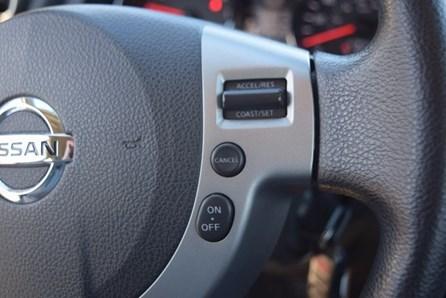 2015 Nissan AutoBuying.Model.ItemDB.Website.Item