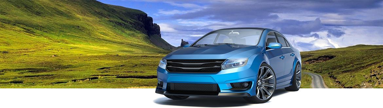 Becu Auto Loan >> Autosmart Becu