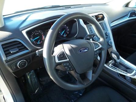 2015 Ford AutoBuying.Model.ItemDB.Website.Item