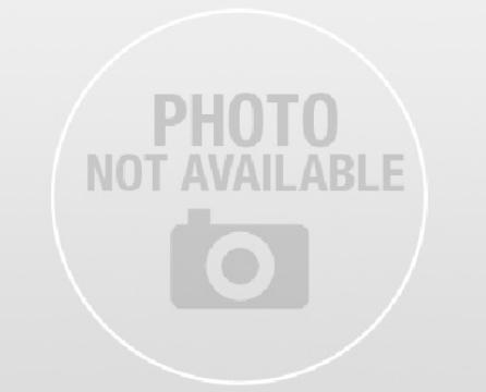 2017 Chevrolet AutoBuying.Model.ItemDB.Website.Item